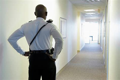 Security Guard Profile Sle by Top 60 Security Guard Stock Photos Pictures And Images
