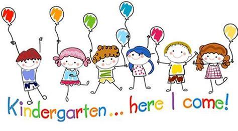 here comes kindergarten 2019 sioux falls school district 918 | Kindergarten
