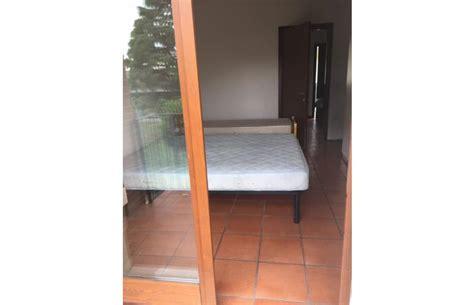 affitto vicenza privato affitta appartamento grazioso mini appartamento
