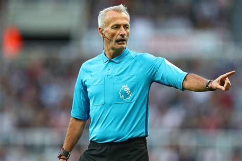 Manchester City vs Chelsea:Kick-off time, TV channel, Live ...