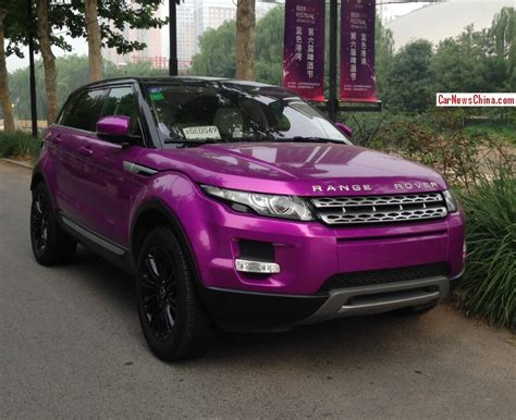 range rover purple afbeeldingsresultaat voor range rover evoque purple cars