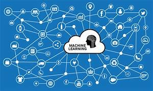 Using Machine Learning To Enhance The Digital Supply Chain