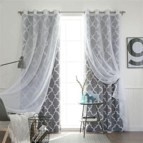 bedroom curtains best 25 bedroom curtains ideas on window
