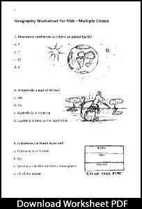 choice worksheets pdf level phonics worksheets