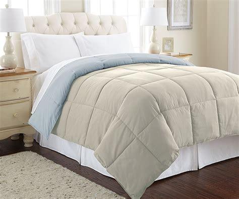 home design alternative color comforters stunning home design down alternative comforter photos interior design ideas