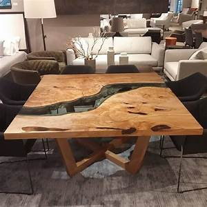 Welcome To Live Edge Design Remarkable Natural Custom