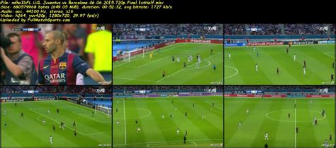 2014–15 FC Barcelona season - Wikipedia