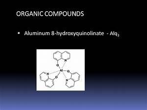 organic light emitting diode definition - 28 images - lg ...