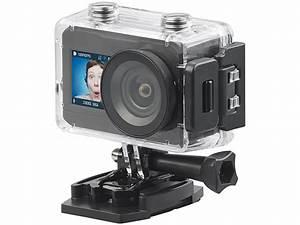4k Action Cam Test : somikon 4k action cam uhd action cam mit 2 displays wlan ~ Jslefanu.com Haus und Dekorationen