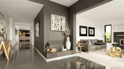 home decor interiors homeinteriors for home designs interior decorating catalog decor stun interiors 2 mesirci