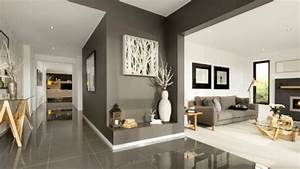 homeinteriors for home designs interior decorating catalog With interior design normal house