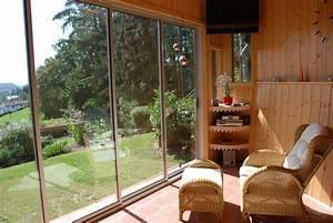 Terrassenuberdachung holz glas garten schau villingen for Markise balkon mit magnet tapete hersteller deutschland