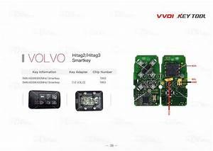 Free Download Vvdi Pro Bosch Ecu Adapter For Bmw Vw Wiring