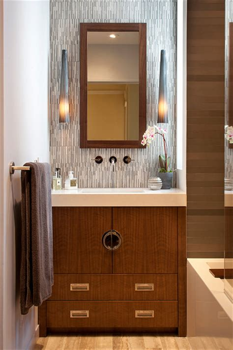 bathroom design san francisco modern bathroom bathroom san francisco by