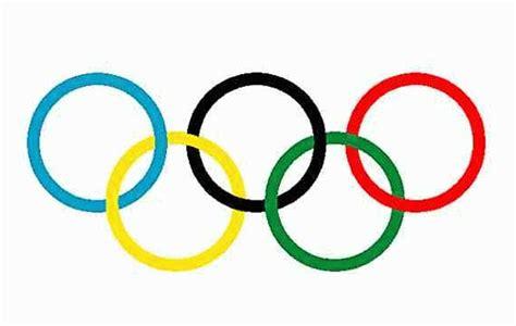 creation des jeux olympiques modernes photos dinosoria