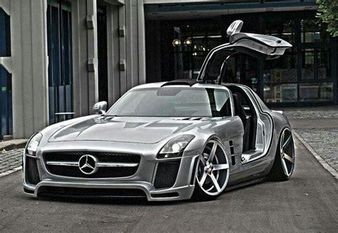 This Slmg Real Dread ))  Futuristic Cars Pinterest
