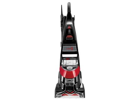 Bissell Proheat Essential Complete 1887t (target) Carpet Cleaner Carpet Shack Myaree Jaguar Python Care Sheet What Takes Blood Out Of Berber Watch Red Live Stream New Smell Removal Evans Cleaning Tasmania Richmond Va Reviews Installation Bel Air Md