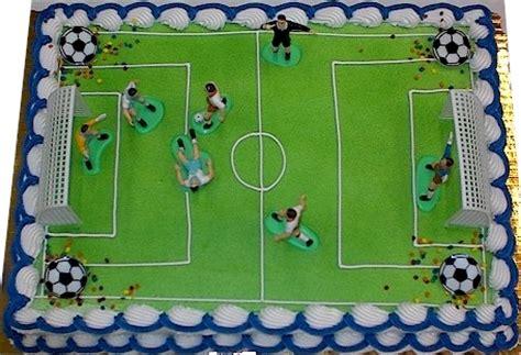 birthday sports fleckensteins bakery mokena illinois