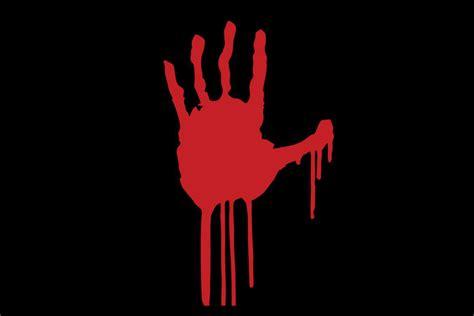 Si vives en México, participa en Blood Window 2017 ...