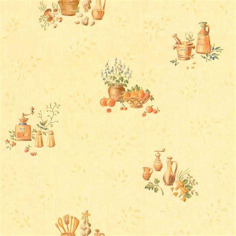 papier peint vinyle cuisine papier peint cuisine jaune intissé cuisine et bain leroy
