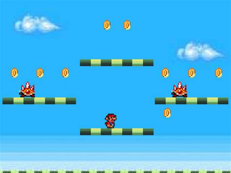 jeux de cuisine gratuit sur jeux info jeux de mario jeux flash gratuits design bild