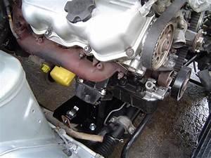 Nissan Vg30e Performance Engines