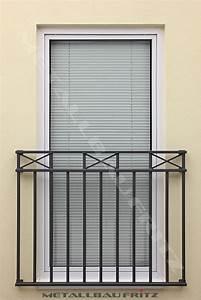 Franzosischer balkon 61 01 for Französischer balkon mit sonnenschirm rechteckig anthrazit