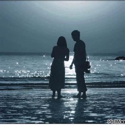 Romantic Night Picmix Normal Kaynak