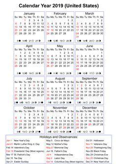calendar prints planning planner calendar