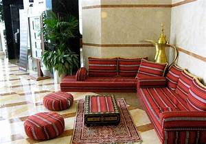 moroccan tent floor couch bed google search indian With arabic floor couches