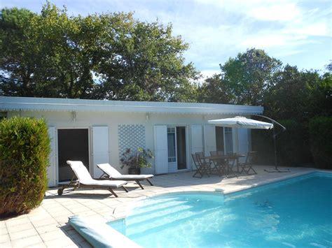 chambre avec piscine privative maison pour 5 personnes avec piscine privative sur le
