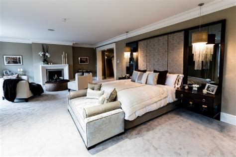 Find The Most Luxurious Bedroom Furniture
