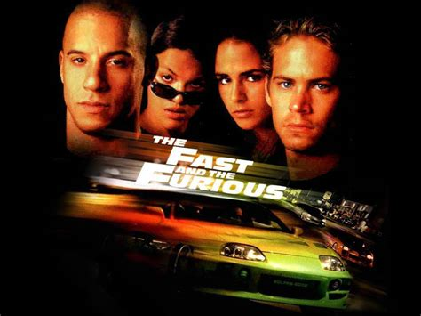 fast and furious 1 the fast and the furious brian o 39 conner mia toretto