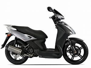 Pression Pneu Kymco Agility 50 : chiriatti moto noleggio scooter otranto noleggio biciclette e bici elettriche salento ~ Gottalentnigeria.com Avis de Voitures