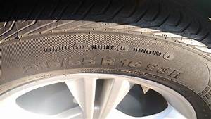 How Do I Choose A Tire Speed Rating