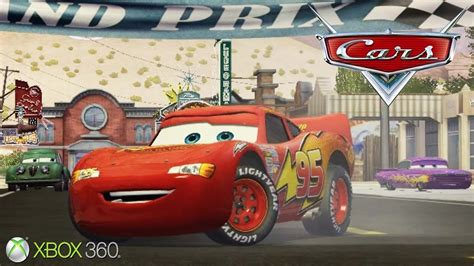 Xbox 360 Gameplay (2006)