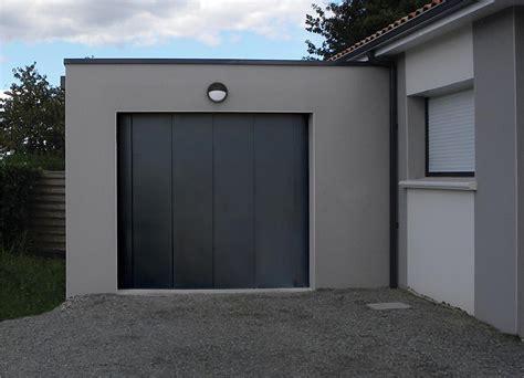 menuiserie menuisier fen 234 tre volets roulants portes de garage au puy en velay en haute loire