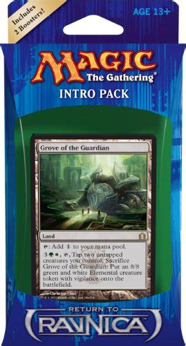 mtg theme decks worth it sparky toys there are thousands of amazing toys at great