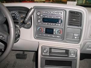 2008 Silverado Bose Radio Wiring Diagram