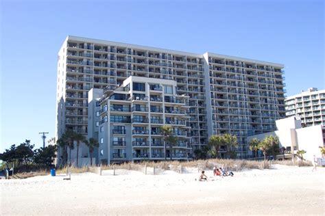 long bay resort myrtle beach hotels golf packages  mbncom myrtle beach golf courses