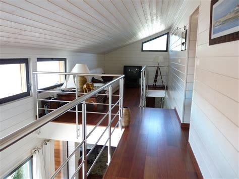 logiciel gratuit plan maison exterieur plan maison mezzanine dz28 jornalagora