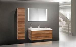 Waschbecken 120 Cm : badm bel set komplett design badset badezimmer waschtisch waschbecken 120 cm neu kaufen bei ~ Markanthonyermac.com Haus und Dekorationen