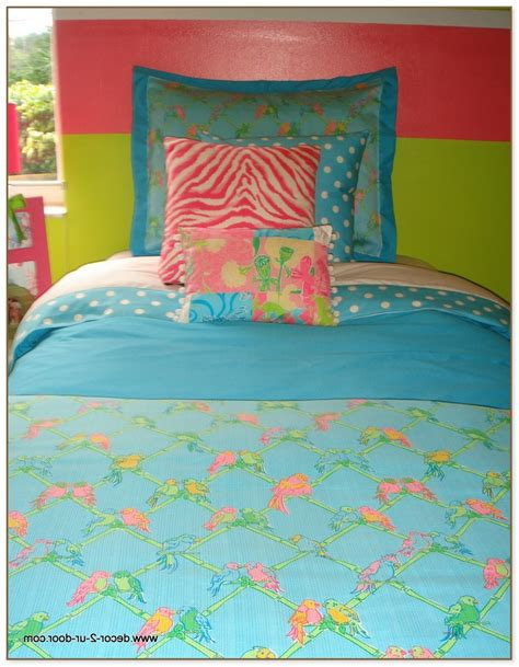 Pulitzer Bedding by Lilly Pulitzer Bedding
