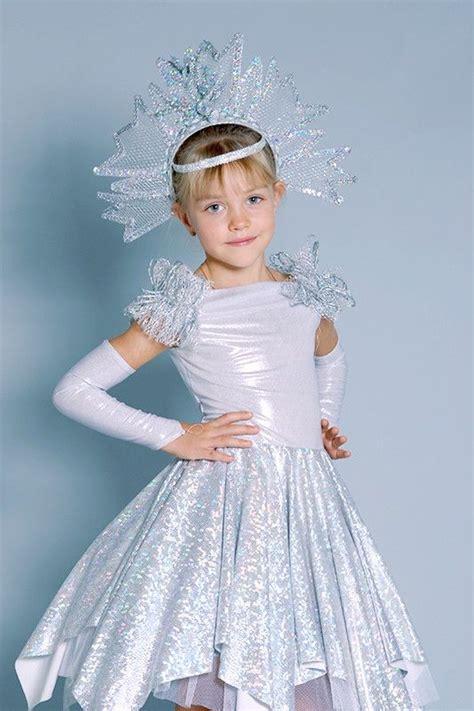 Красивые и модные платья на Новый год. Купить платье на Новый год в интернет магазине Катерина шоп.