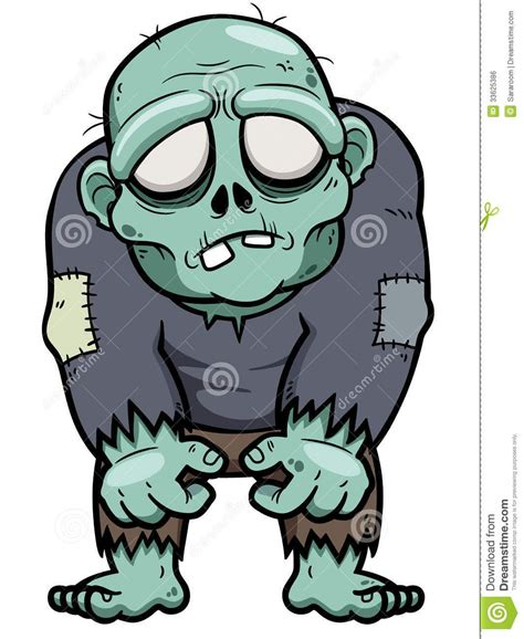 zombie illustration google search zombies zombie