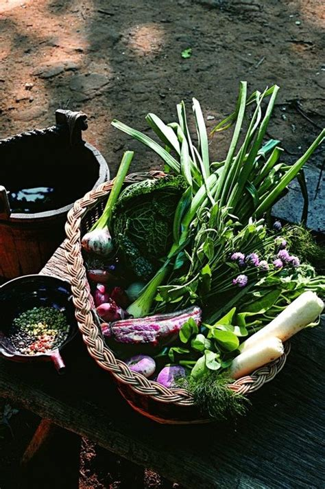 cuisine du moyen age 17 best images about viking cookery on