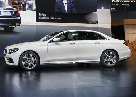 2019 Mercedes E Class by 2019 Mercedes E Class Predictions And News Update