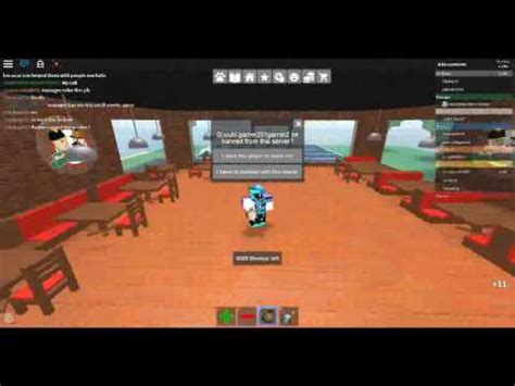 roblox work   pizza place money bag  youtube