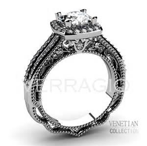 engagement rings verragio freebies engagement rings by verragio