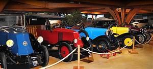 Park Auto Prestige Moussy Le Vieux : salle des anc tres manoir automobile de loh acmanoir automobile de loh ac ~ Medecine-chirurgie-esthetiques.com Avis de Voitures